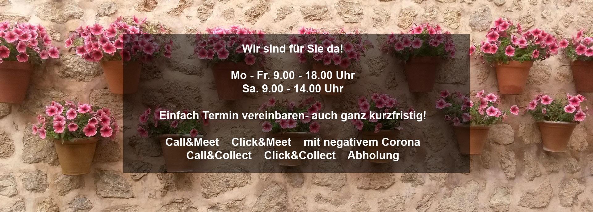 Call&Meet